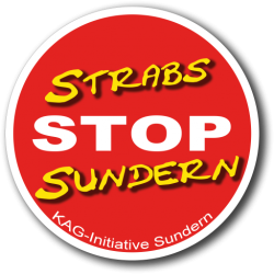 KAG Initiative Sundern